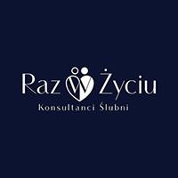 raz-w-zyciu-logo