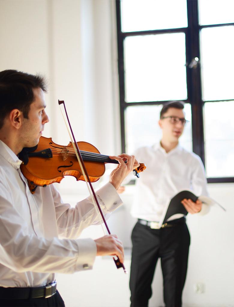muzycy klasyczni dobryton