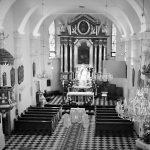 Zespół muzyczny na ślubie w Myślenicach k. Krakowa. Pieśni religijne na ślubie