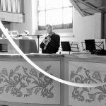 Oprawa muzyczna ślubu w zabytkowym kościele, skrzypce na ślubie, organy na ślub
