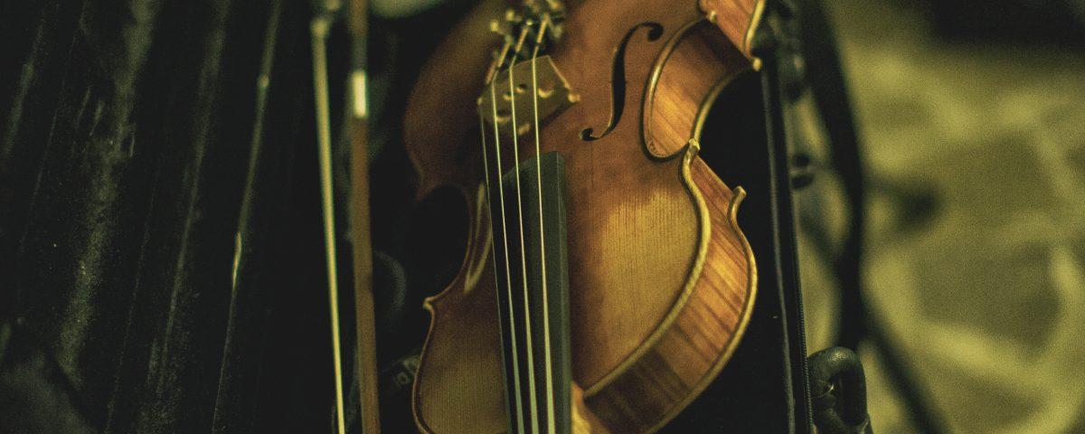 oprawa muzyczna ślubu - Kwartet na wesele Dobry Ton Kraków, Wieliczka, małopolska