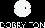 dobryton-logo-light