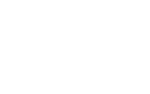 dobryton-logo-kontur